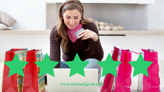 Sell More Products On Shopify With Customer Reviews