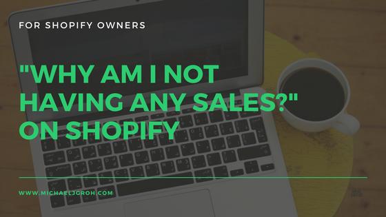 No_Sales_Part_1
